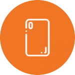 Gadget personalizzati | Color Service
