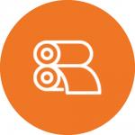 Impianti fotolitografici | Color Service